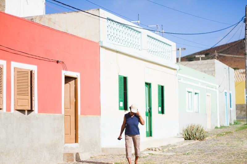 cape-verde-boa-vista-africa-travel-vacation-travel-guide-colourful-location-honeymoon-32