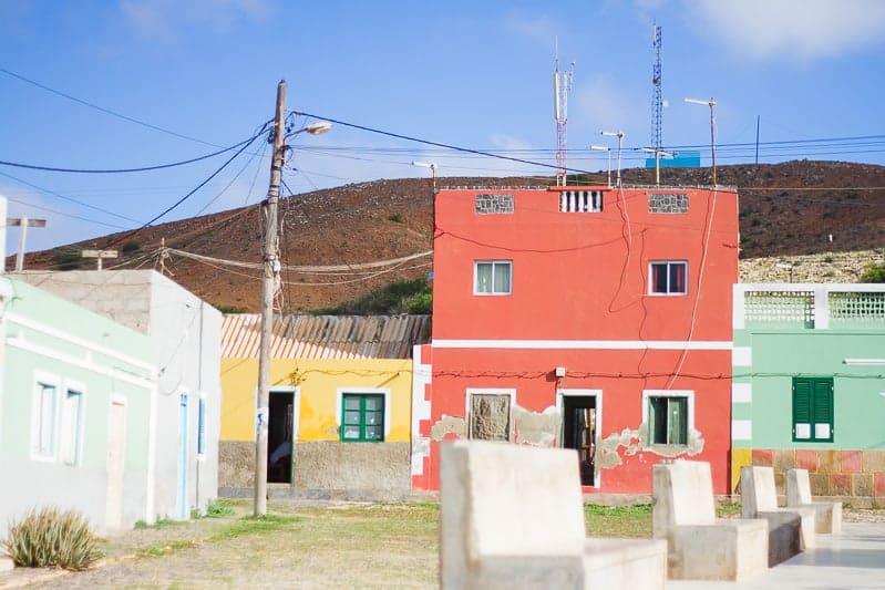 cape-verde-boa-vista-africa-travel-vacation-travel-guide-colourful-location-honeymoon-34