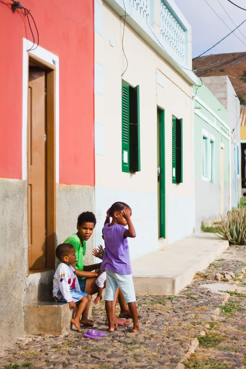 cape-verde-boa-vista-africa-travel-vacation-travel-guide-colourful-location-honeymoon-36