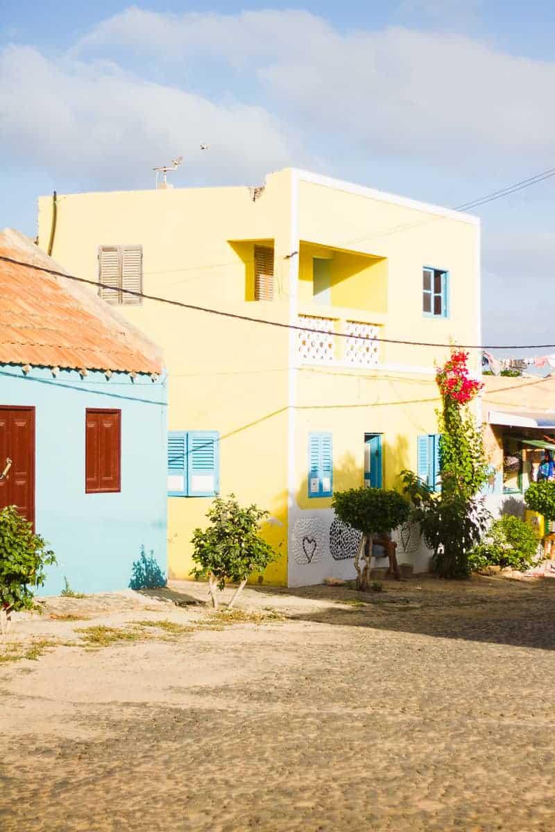 cape-verde-boa-vista-africa-travel-vacation-travel-guide-colourful-location-honeymoon-41