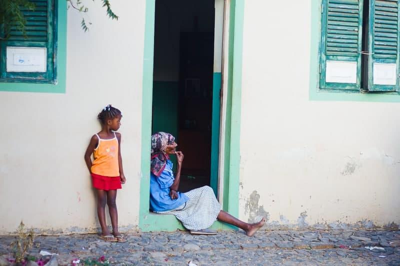 cape-verde-boa-vista-africa-travel-vacation-travel-guide-colourful-location-honeymoon-50