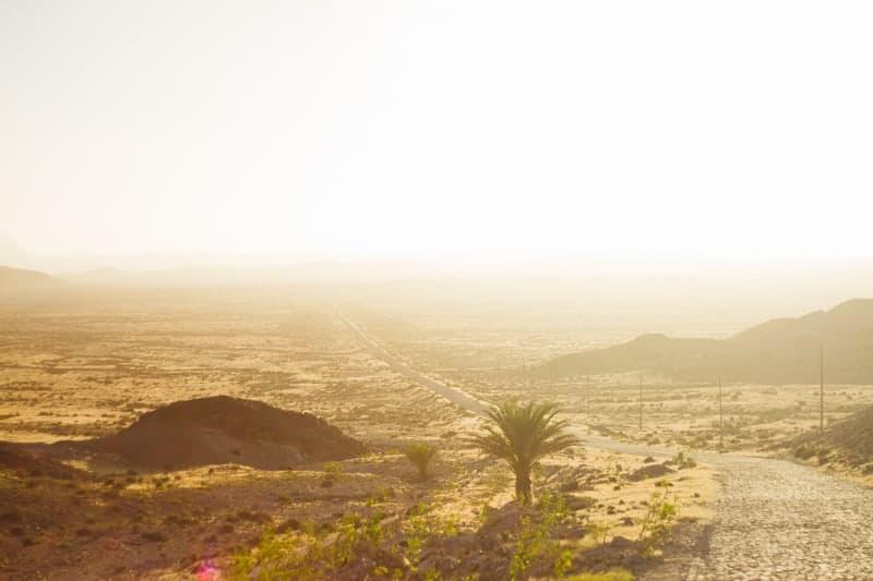 cape-verde-boa-vista-africa-travel-vacation-travel-guide-colourful-location-honeymoon-51
