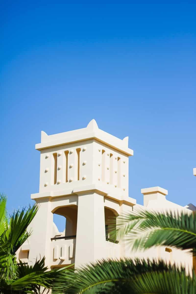 cape-verde-boa-vista-africa-travel-vacation-travel-guide-colourful-location-honeymoon-9