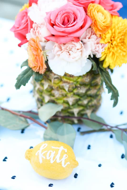 tropical-indian-summer-inspired-bridal-shower-2