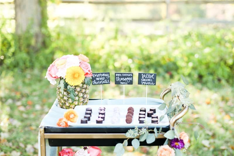 tropical-indian-summer-inspired-bridal-shower-20
