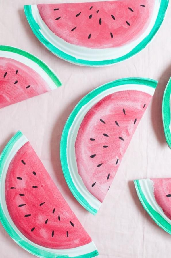 watermelon-favors-from-oh-happy-day-2
