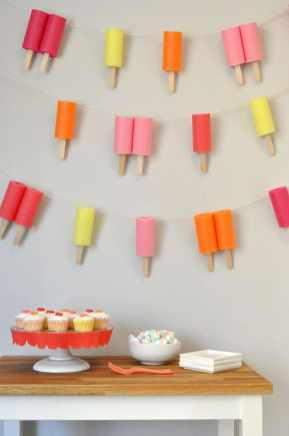 popsicle-garland-done1_-600