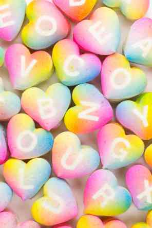DIY-Gradient-Conversation-Hearts-17