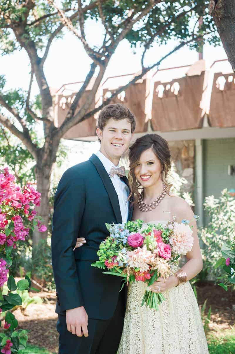 Big Valley Ford >> POOL PARTY WEDDING ELOPEMENT | Bespoke-Bride: Wedding Blog