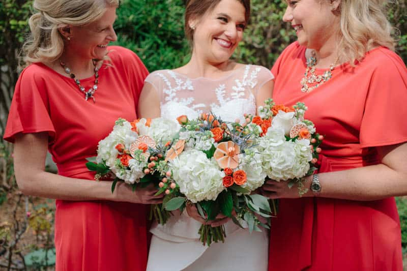 INTIMATE WEDDING IN THE COLORFUL CHARLESTON POUR HOUSE TAVERN (4)