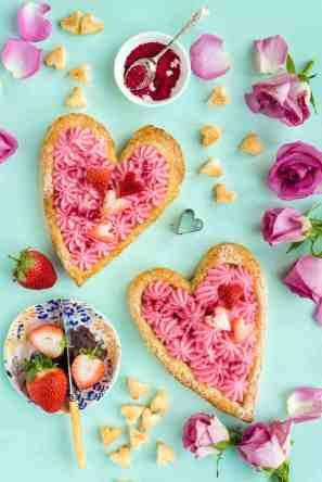 Valentine_tart