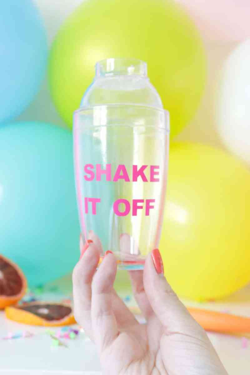 diy-punny-graphic-cocktail-shaker-club-crafted-3