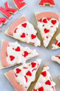pizza cookies 3 5 of 7.jpg~original