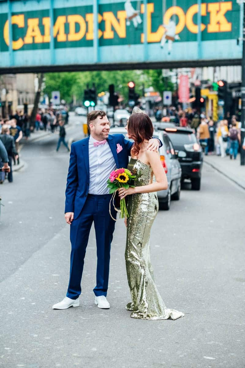 relaxed-neon-rave-wedding-in-Camden-London (22)