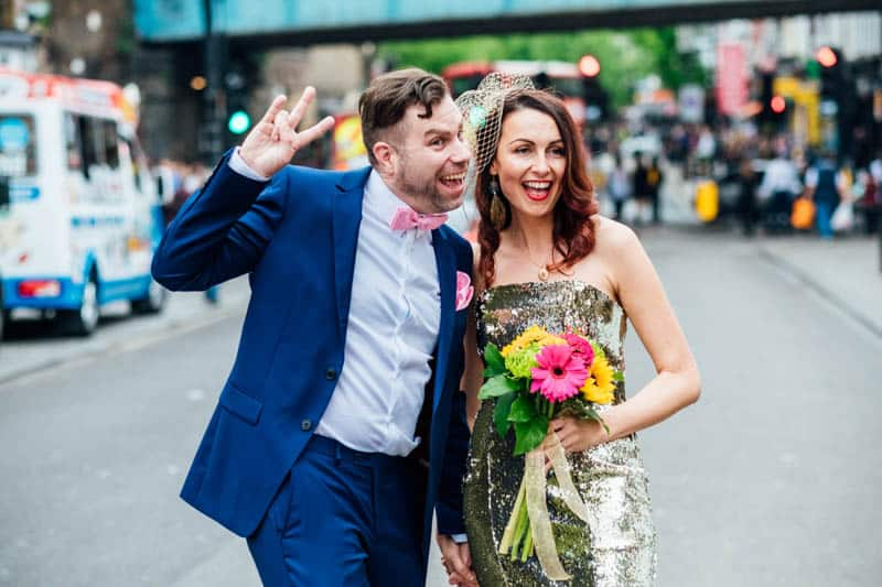relaxed-neon-rave-wedding-in-Camden-London (26)