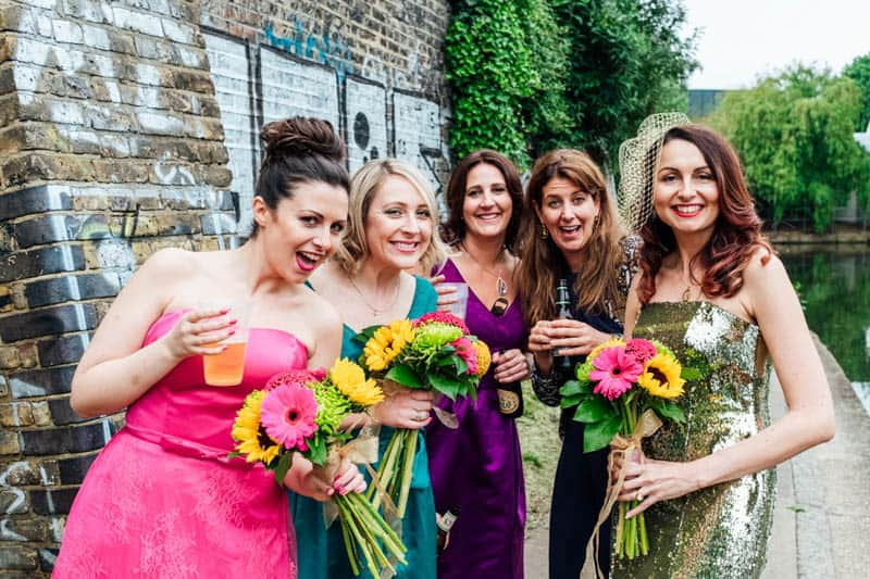 relaxed-neon-rave-wedding-in-Camden-London (29)