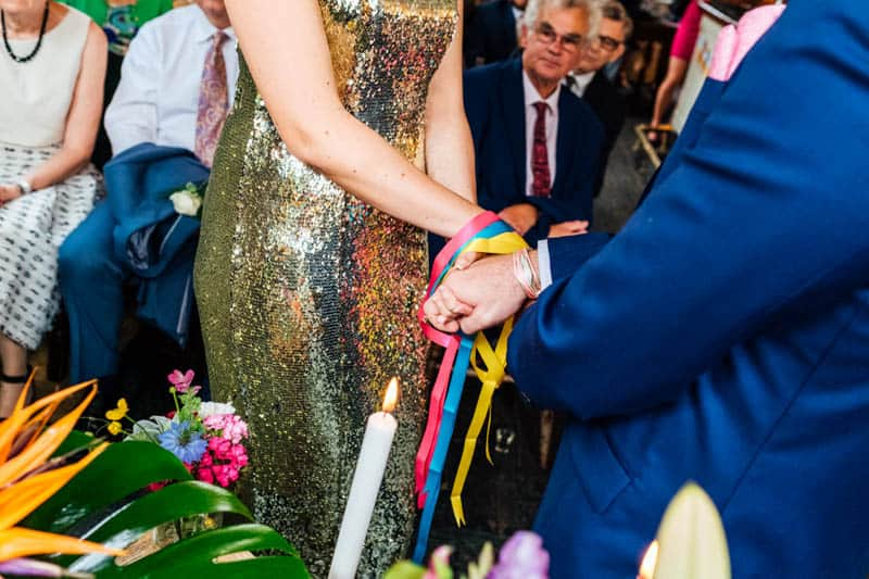 relaxed-neon-rave-wedding-in-Camden-London (9)
