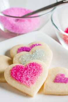 soft-sugar-cookies-7043
