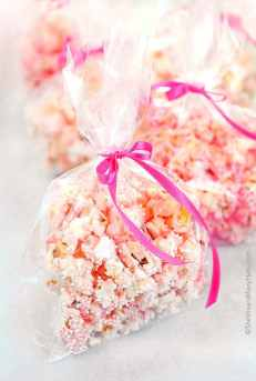 valentines-popcorn-2new