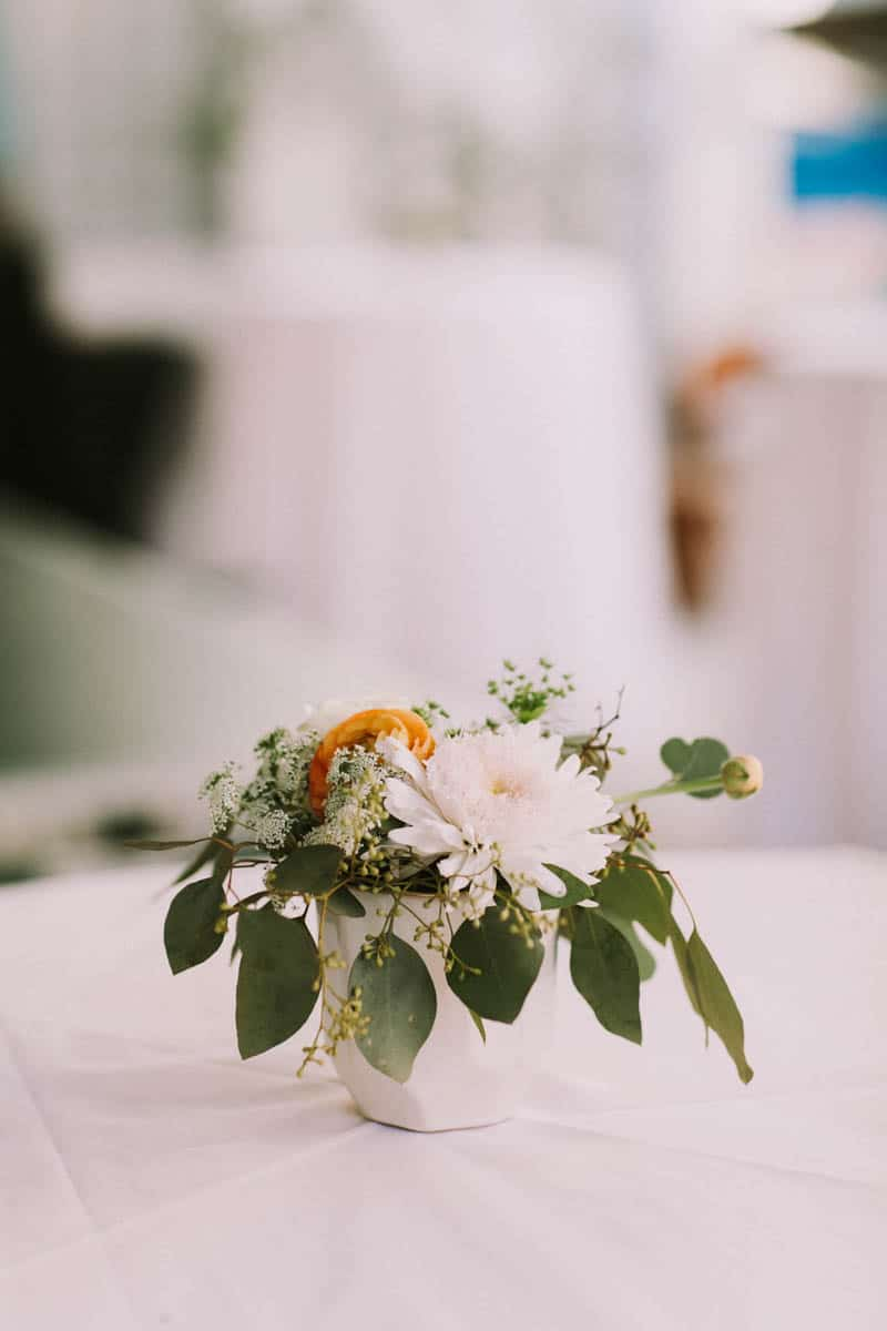 A PERSONALIZED & RUSTIC WEDDING IN A DOWNTOWN PHOENIX ART GALLERY (22)