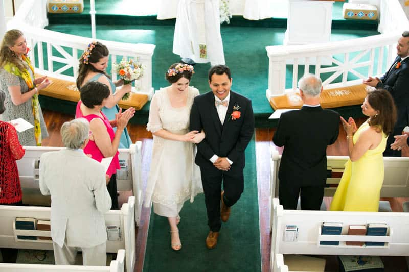 HISPANIC MEXICAN INSPIRED INTIMATE WEDDING IN CHARLESTON (13)