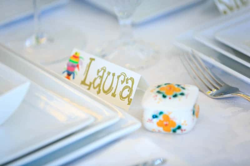 HISPANIC MEXICAN INSPIRED INTIMATE WEDDING IN CHARLESTON (22)