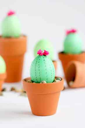 Cactus-Easter-Eggs-DELIA CREATES