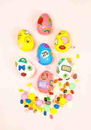 DIY-Patchgame-Easter-Surprise-Eggs-Free-Printable-Patches -BRITE AND BUBBLY
