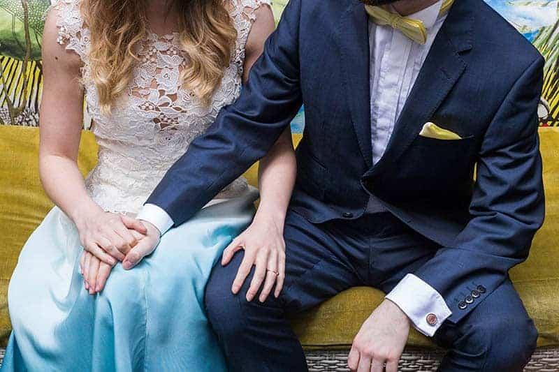 HOW TO STYLE A BOHO URBAN WEDDING (14)