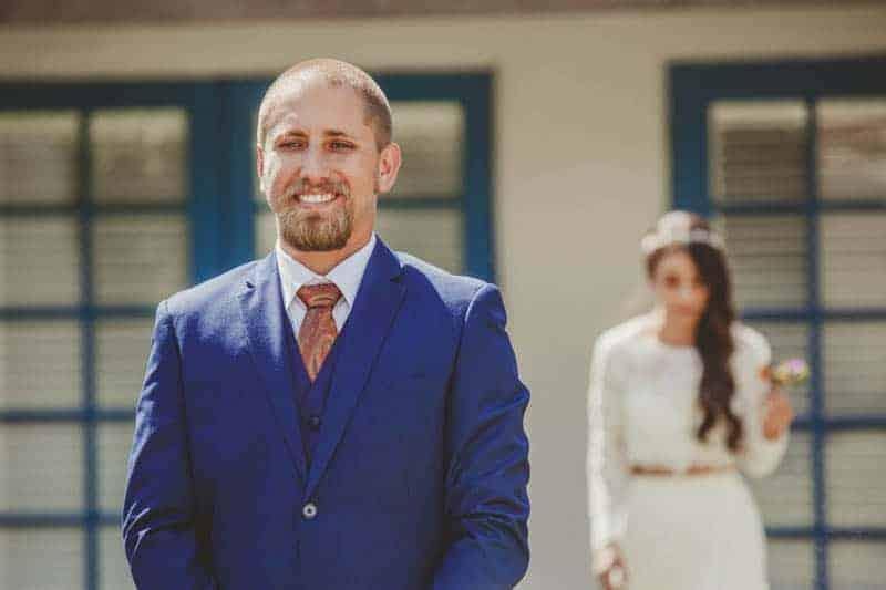 COACHELLA INSPIRED FESTIVAL WEDDING IN THE DESERT (1)