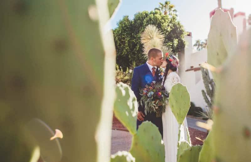 COACHELLA INSPIRED FESTIVAL WEDDING IN THE DESERT (12)
