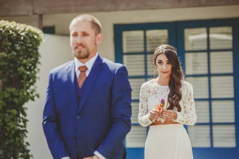 COACHELLA INSPIRED FESTIVAL WEDDING IN THE DESERT (2)