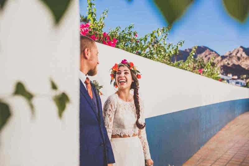 COACHELLA INSPIRED FESTIVAL WEDDING IN THE DESERT (21)