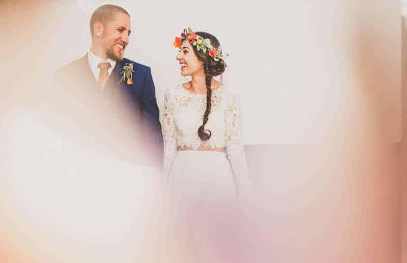 COACHELLA INSPIRED FESTIVAL WEDDING IN THE DESERT (22)