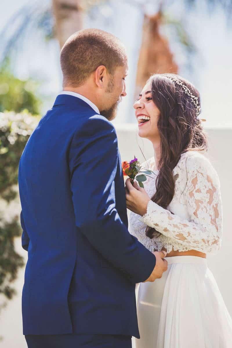 COACHELLA INSPIRED FESTIVAL WEDDING IN THE DESERT (3)