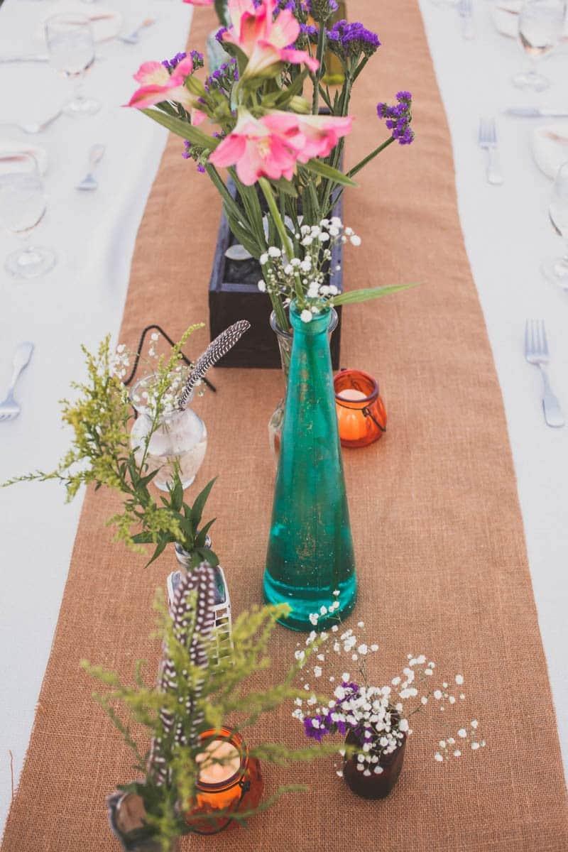 COACHELLA INSPIRED FESTIVAL WEDDING IN THE DESERT (31)