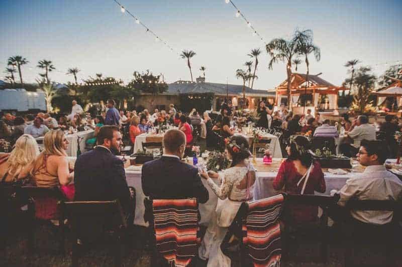 COACHELLA INSPIRED FESTIVAL WEDDING IN THE DESERT (40)