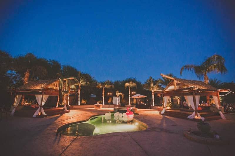 COACHELLA INSPIRED FESTIVAL WEDDING IN THE DESERT (44)