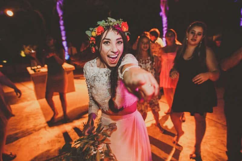 COACHELLA INSPIRED FESTIVAL WEDDING IN THE DESERT (47)
