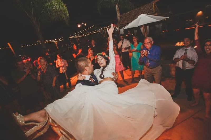 COACHELLA INSPIRED FESTIVAL WEDDING IN THE DESERT (48)