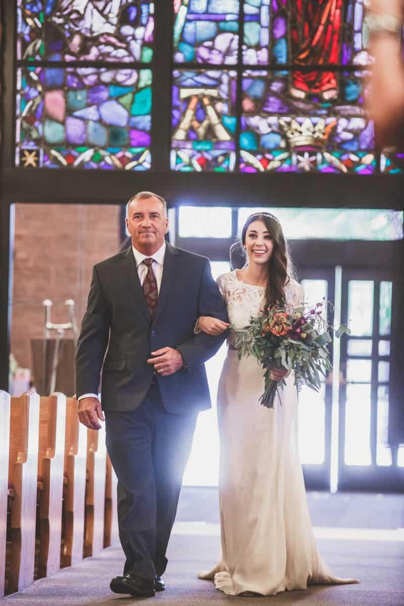 COACHELLA INSPIRED FESTIVAL WEDDING IN THE DESERT (8)