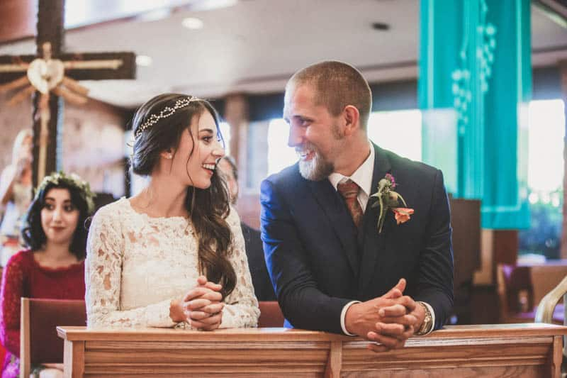 COACHELLA INSPIRED FESTIVAL WEDDING IN THE DESERT (9)