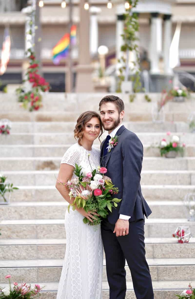 6 TIPS FOR PLANNING A WEDDING IN A PUBLIC PLACE OR PARK (27)