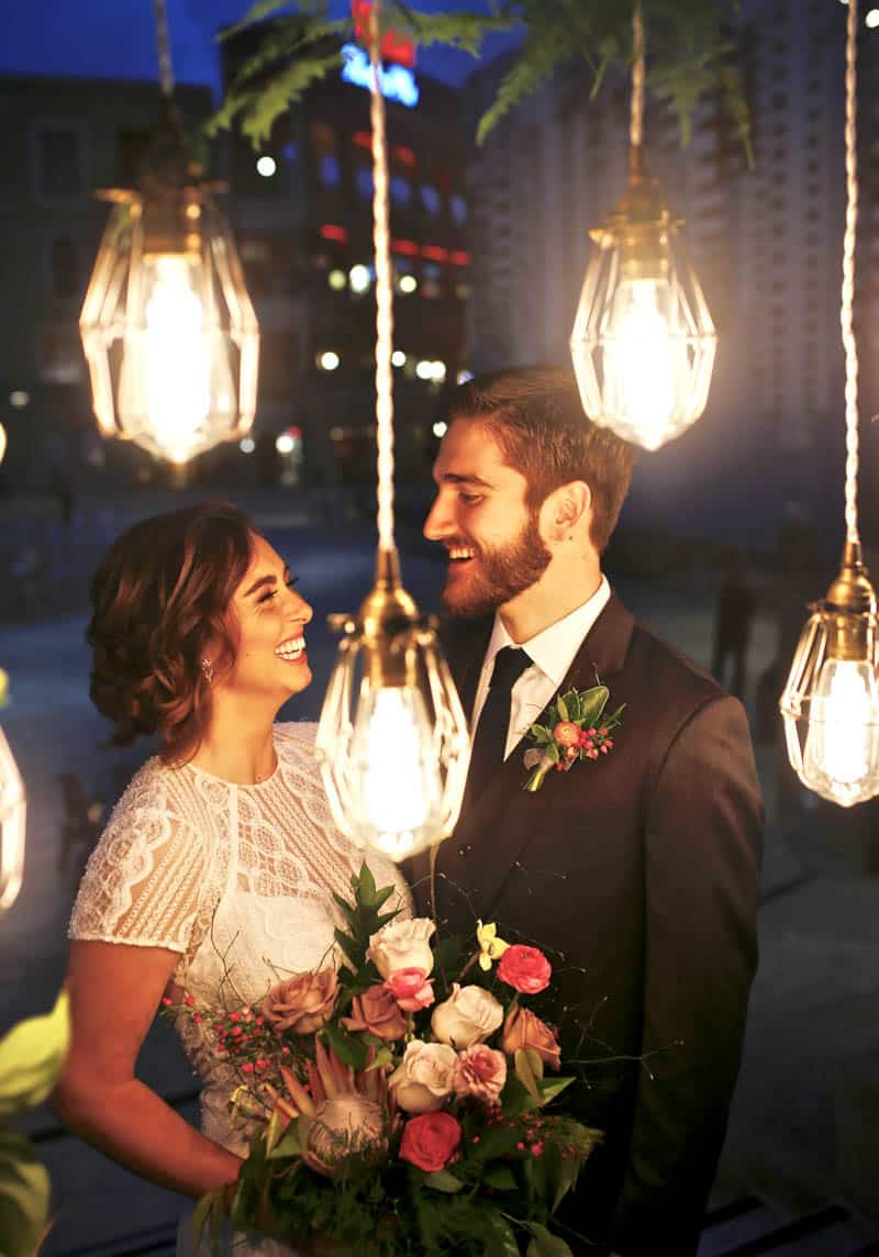 6 TIPS FOR PLANNING A WEDDING IN A PUBLIC PLACE OR PARK (7)