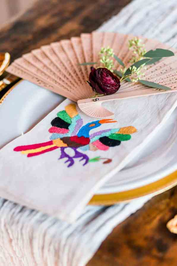 MEXICAN INSPIRED ELOPEMENT-HOW TO CONFIDENTLY TELL FAMILY & FRIENDS YOUR ELOPING (14)