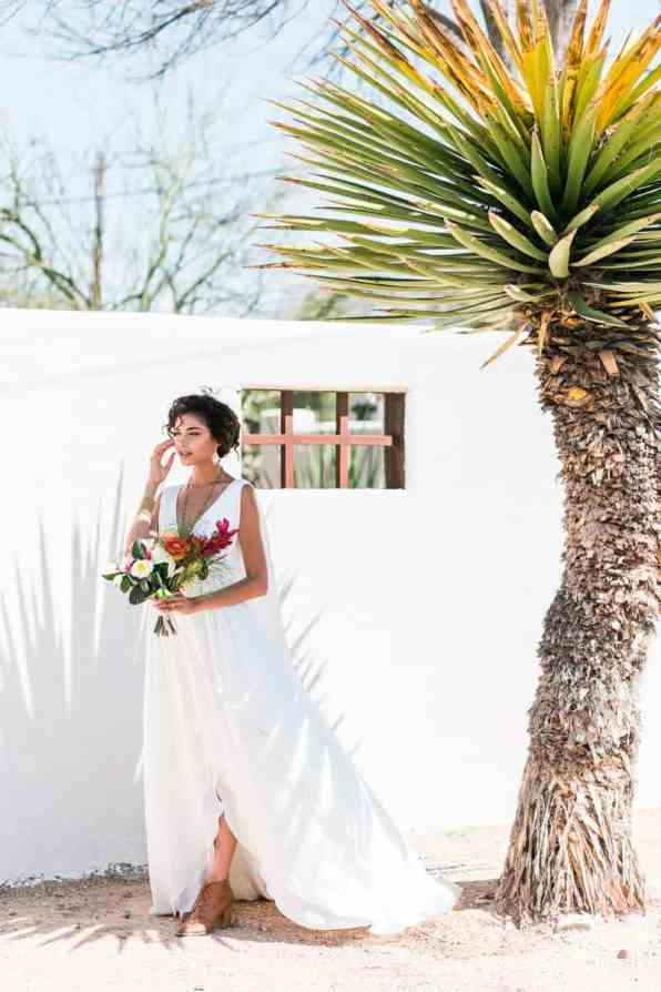 MEXICAN INSPIRED ELOPEMENT-HOW TO CONFIDENTLY TELL FAMILY & FRIENDS YOUR ELOPING (6)