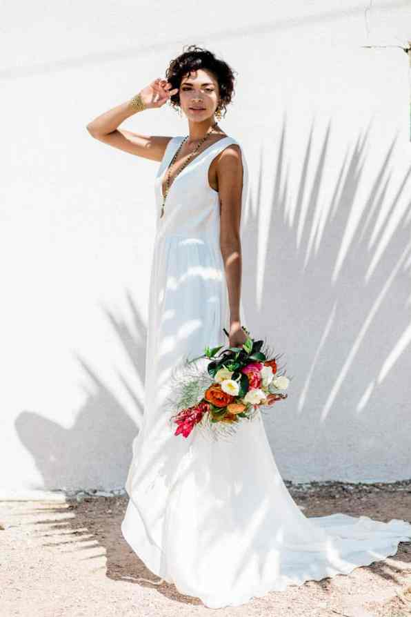 MEXICAN INSPIRED ELOPEMENT-HOW TO CONFIDENTLY TELL FAMILY & FRIENDS YOUR ELOPING (7)