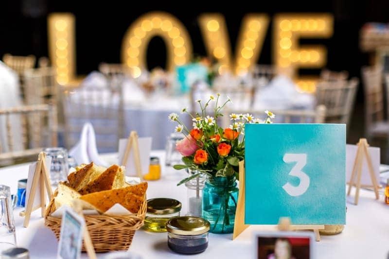 SAME-SEX COLOURFUL SPRING WAREHOUSE WEDDING (7)