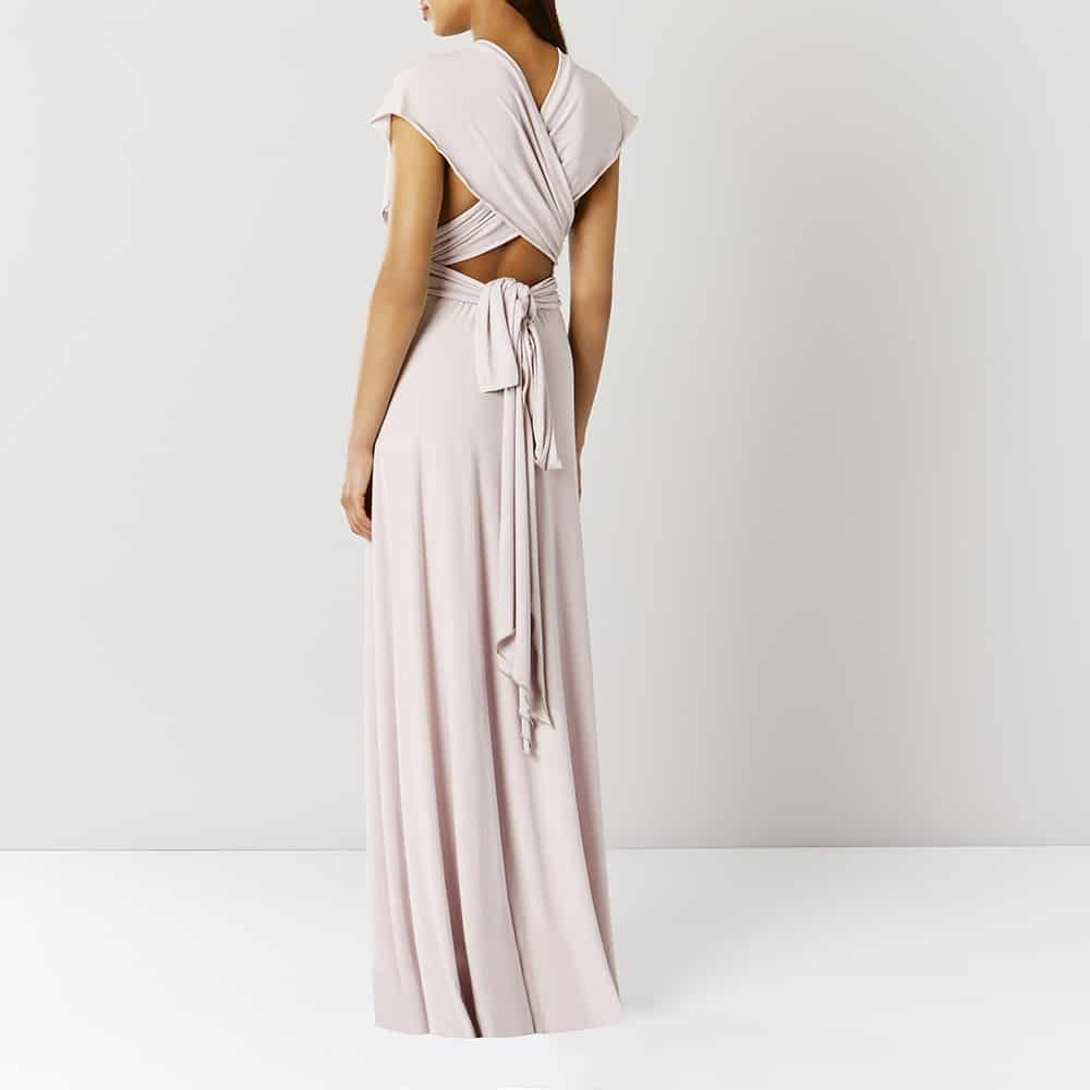10 pastel bridesmaids dresses from coast that are great to wear corwin multi tie maxi ombrellifo Gallery