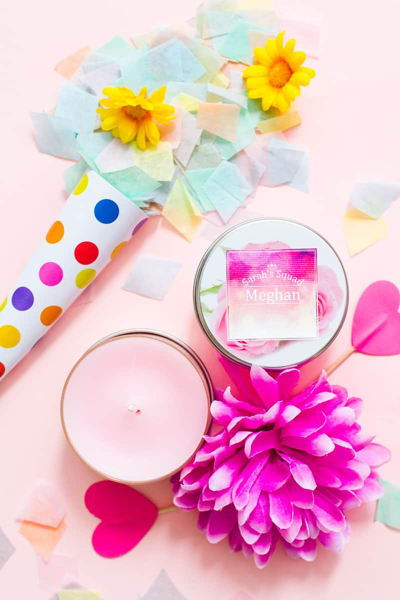 5 PERSONALISED GIFTS YOUR BRIDESMAIDS WILL LOVE! | Bespoke-Bride ...